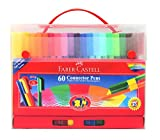 Faber Castell Enfants Marqueurs - Best Reviews Guide