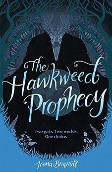 Descargar Elitetorrent The Hawkweed Prophecy: Book 1 Epub En Kindle