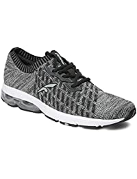 FURO by Red Chief Running Jump Shoes for Men (R1032)