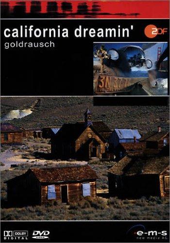 2 - Goldrausch