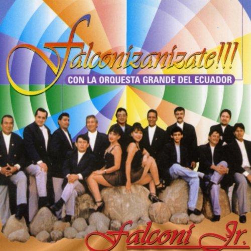 Zapateando Mix: Adonay / Morena de 15 Años / Tormento / Mi Cholita / Ojos Azules / Mi Zapato / Amor Loco Amor