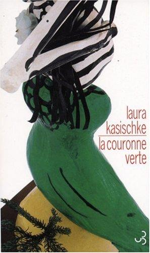 """<a href=""""/node/59927"""">La couronne verte</a>"""