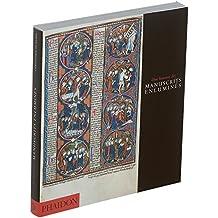 Une histoire des manuscrits enluminés