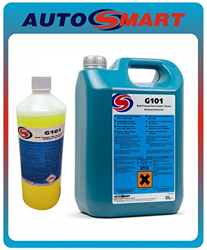 autosmart-g101-multi-purpose-cleaner-for-car-home-1-litre-genuine-product