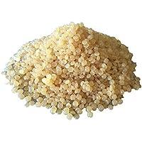 Cera depilatoria en perlas, 800 gr, color MIEL, cera de primera calidad