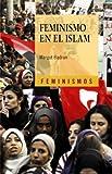 Feminismo en el Islam (Feminismos)