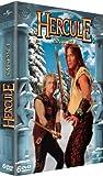 Hercule, saison 4 [Edizione: Francia]