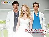 Doctors Diary - Staffel 2