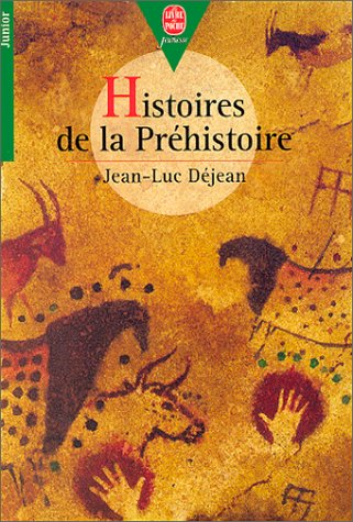 """<a href=""""/node/7912"""">Histoires de la préhistoires</a>"""