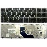 HP Keyboard (ITALIAN), 641181-061 - gut und günstig