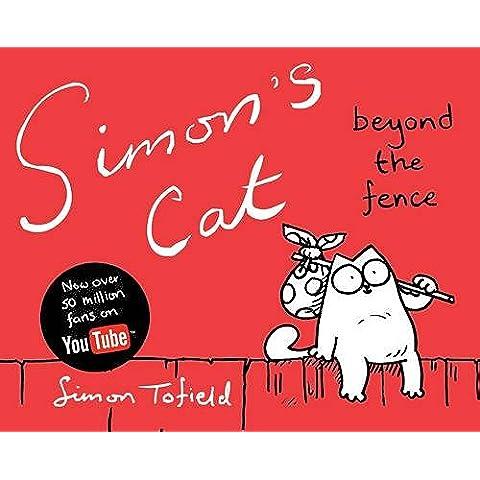 Simon's Cat 2: Beyond the