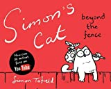 Simon's Cat: Book 2: Beyond the Fence