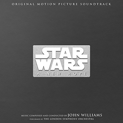 Star-Wars-Episode-IV-A-New-Hope-40th-Anniversary-Boxset-VINYL