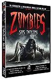 Zombies - Sus Inicios [DVD]
