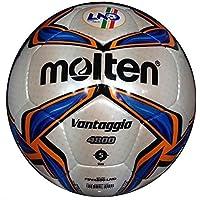 Amazon.es  NENCINI SPORT SPA - Balones   Fútbol  Deportes y aire libre 9ec483181b207