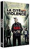Ill manors LA CITE DE LA VIOLENCE