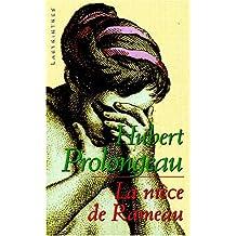 La nièce de Rameau