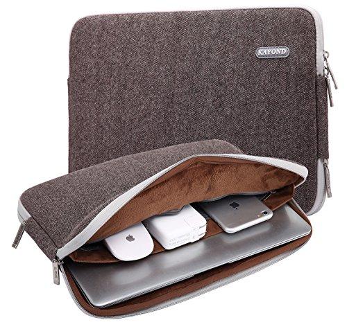 kayond-herringbone-woollen-water-resistant-13-133-inch-laptop-sleeve-case-notebook-computer-case-bri