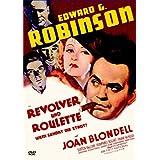 Revolver und Roulette - Wem gehört die Stadt?