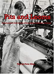 Pits and Looms