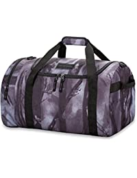 DAKINE Tasche EQ Bag 31 Liters - Equipaje, color gris, talla 48 x 25 x 28 cm