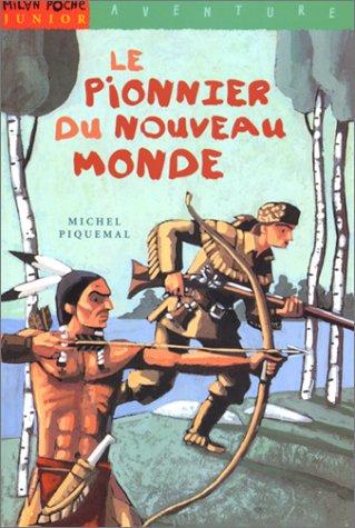"""<a href=""""/node/2796"""">Le pionnier du nouveau monde</a>"""