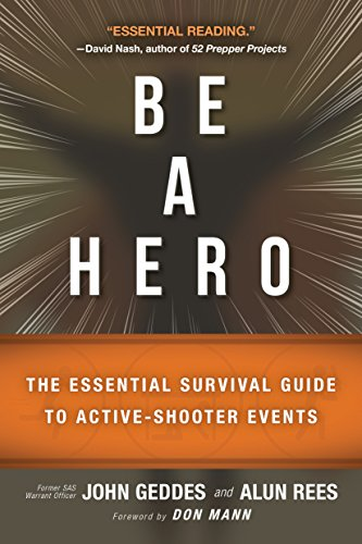 Be-a-Hero-The-Essential-Guide-to-Active-Shooter-Incidents