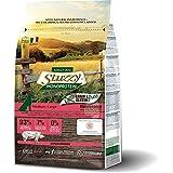 Stuzzy Dog GF Medium/Large Prosciutto kg. 12 Cibo Secco per Cani