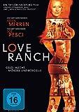 Love Ranch kostenlos online stream