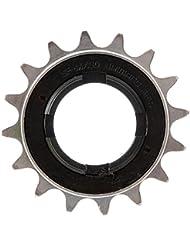 Shimano DX BMX Single Speed Freewheel