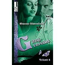 Giftig vereint - Talent 4
