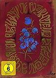 Mary und die Blume der Hexen [DVD] [Limited Edition im Schuber in Lederoptik]