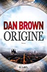 Origine par Brown