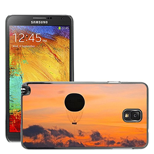 etui-housse-coque-de-protection-cover-rigide-pour-m00421594-china-hong-kong-sunset-harbour-samsung-g