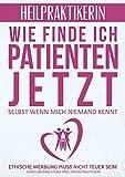 Mehr Geld = Mehr Patienten: Wie Finde Ich Patienten Jetzt