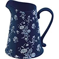 NATIONAL TRUST Country Kitchen SMALL Stoneware WATER JUG