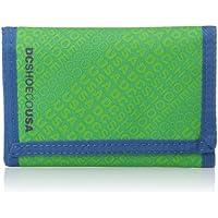 Geldbörse DC Ripstop 5 Tri-Fold Wallet