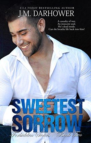 Sweetest sorrow forbidden book 2 ebook jm darhower amazon sweetest sorrow forbidden book 2 by darhower jm fandeluxe Image collections