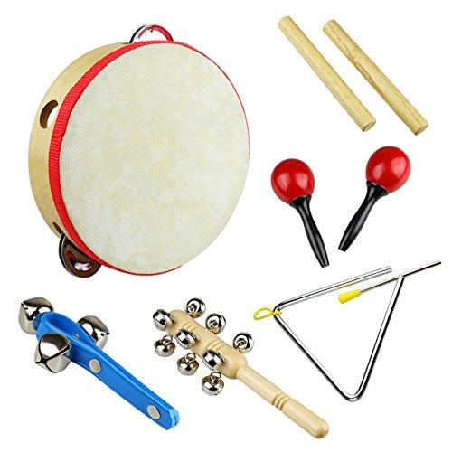 tera-6-en-1-kit-dinstruments-de-musique-en-bois-a-percussion-pedagogique-le-meilleur-cadeau-pour-les