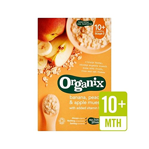 organix-getreide-apfel-pfirsich-und-banane-musli-stufe-3-200g-packung-mit-4