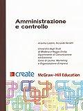 Amministrazione e controllo