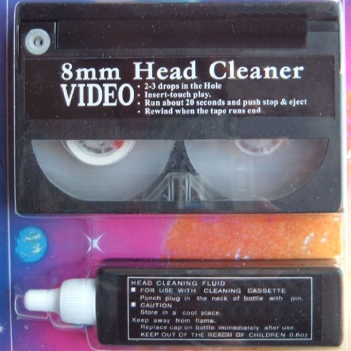 8mm-video-hi8-camcorder-wet-or-dry-head-cleaner-tape-cassette-cleaning-fluid-set