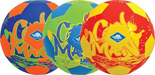 Balón de Fútbol de Playa de Neopreno