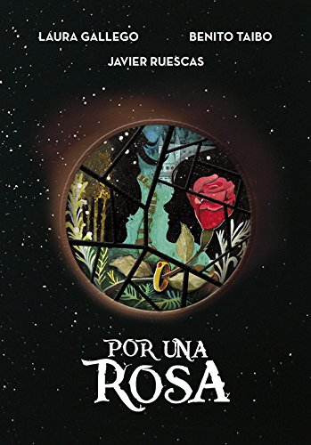 Por una rosa (ELLAS MONTENA)