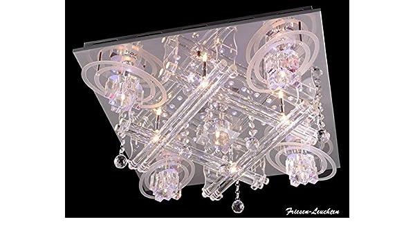 Moderne Lampen 60 : Tz system