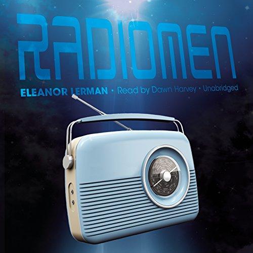 Radiomen  Audiolibri