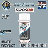 Henkel - Teroson 150 Ae 150Ml Egfd Imprimación Plásticos
