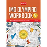 International Mathematics Olympiad Work Book -Class 9