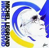 Michel Legrand plays Michel Legrand