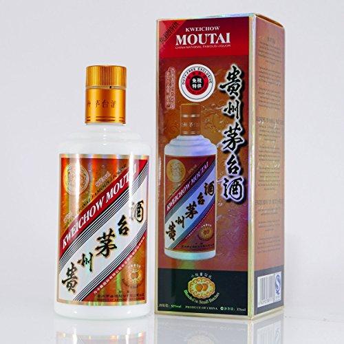 kweichow-moutai-likor